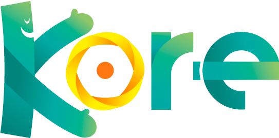 Kor-e Logo